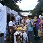 Rurual Fest