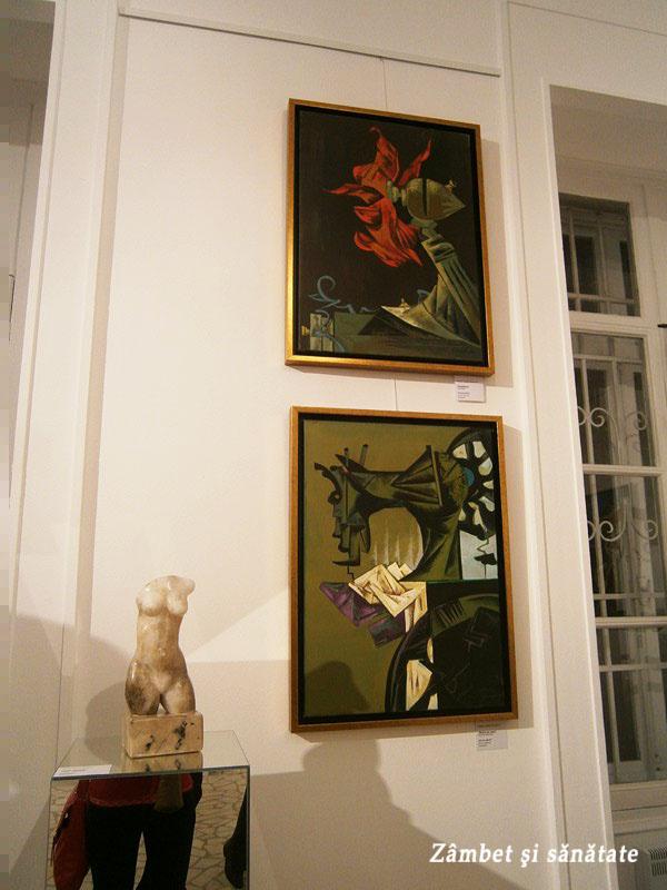 Artfooly-galerie-de-arta-bucuresti