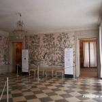 Badenburg-sala