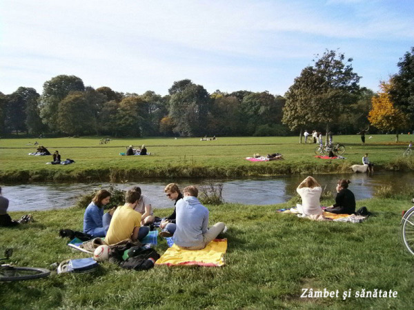 Englischer-Garten-munich