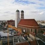 Frauenkirche-munchen-vazuta-din-primaria-noua