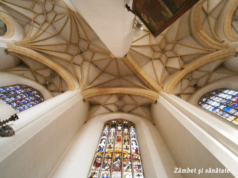 Frauenkirche-munchen