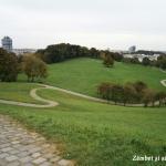 Parcul-Olimpic-Munchen