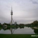 Turnul-Olympia-munchen