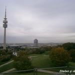 Turnul-Olympia-si-parcul