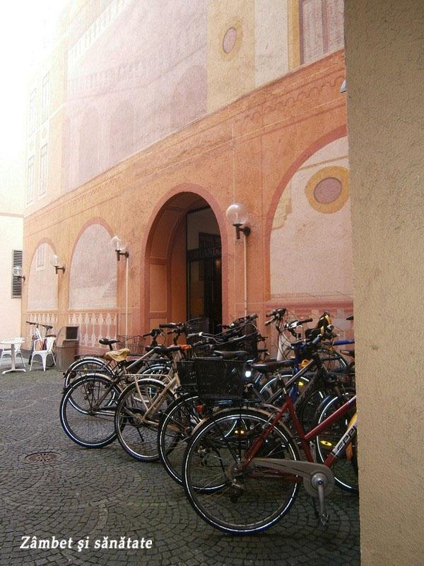 biciclete-in-pasaj