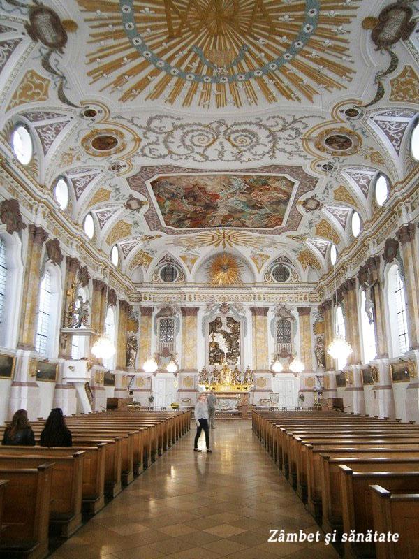 biserica-munchen