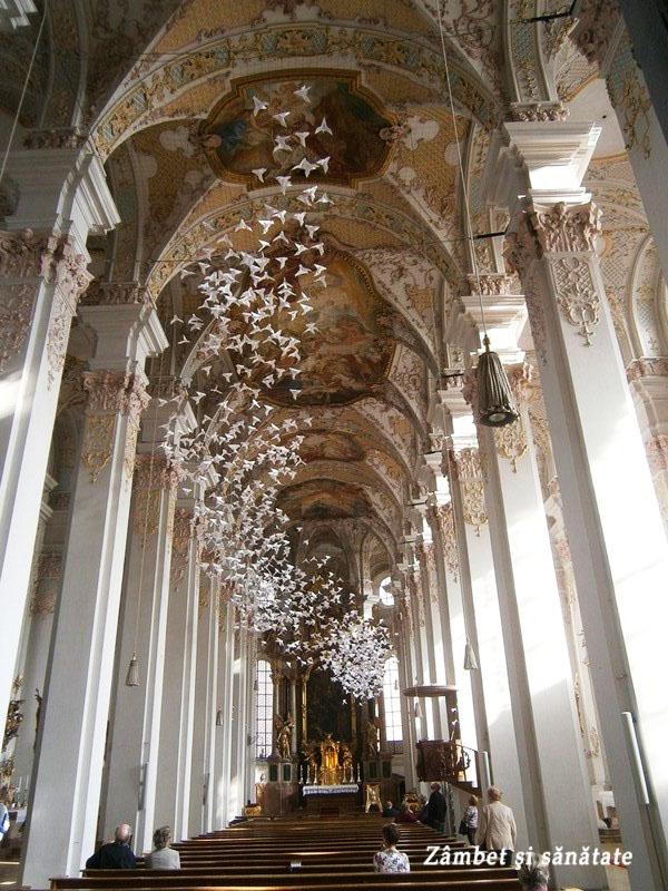 biserica-porumbei-munchen