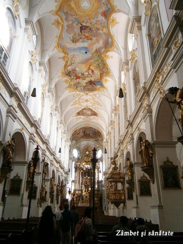 biserica-sf-petru-munchen
