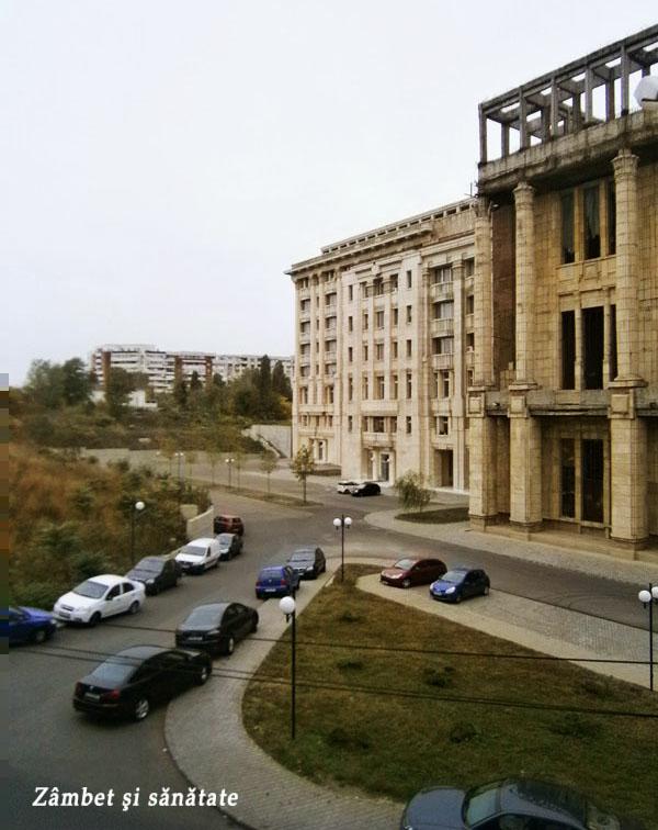 calea-rahovei-palatul-bragadiru