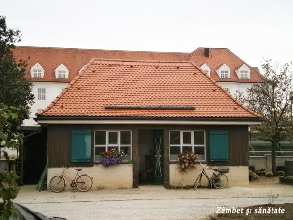 casa-in-gradina-botanica-munchen
