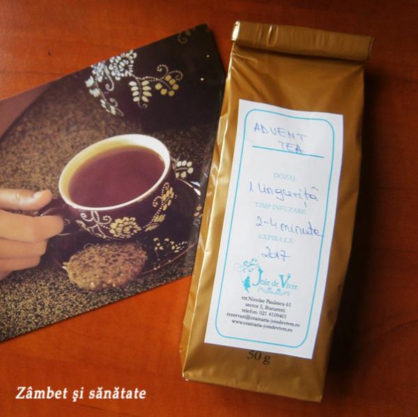 ceai-de-la-joie-de-vivre