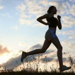 50 de motive pentru a alerga un maraton