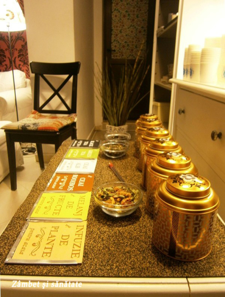 degustare-ceai-joie-de-vivre