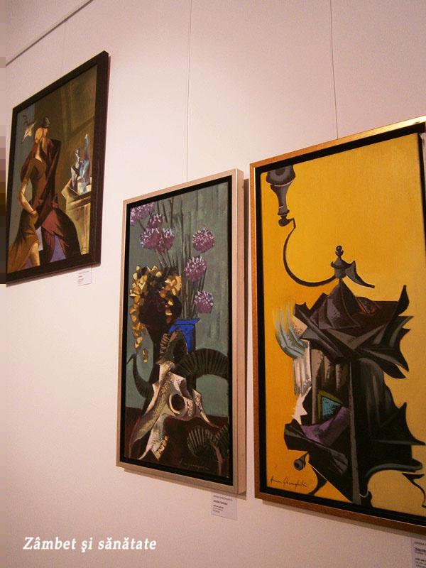 galeria-Artfooly-expozitie-de-pictura
