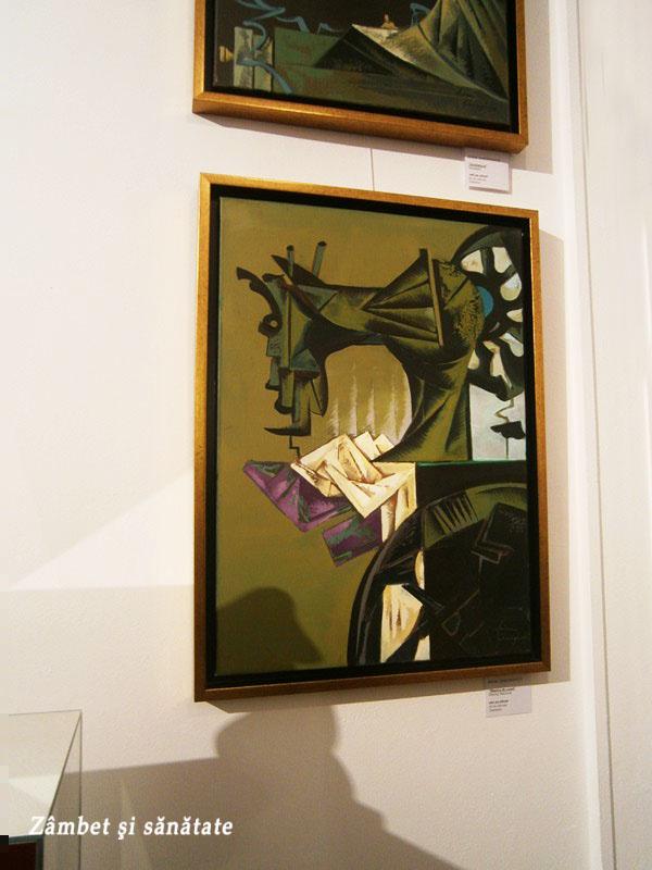 galeria-Artfooly-tablou