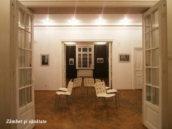 galeria-IX