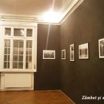 galeria-IX-expozitie-fotografie