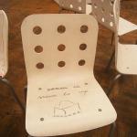 galeria-IX-scaun