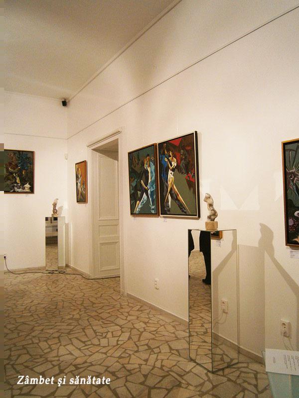 galeria-de-arta-Artfooly