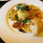 Unde mănânci în Munchen dacă nu-ţi place mâncarea bavareză