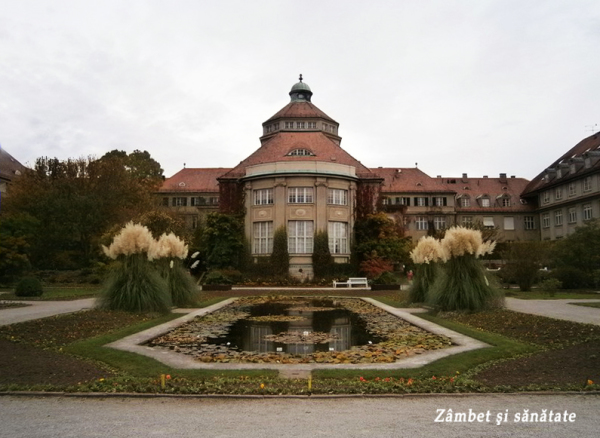gradina-botanica-munchen-cladire