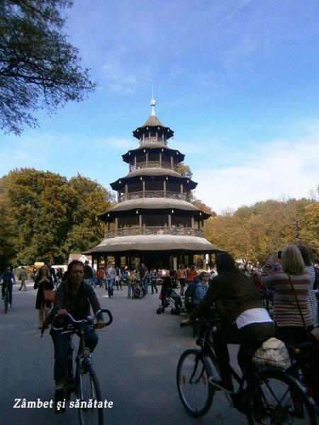 gradina-englezeasca-munchen-templul-chinezesc