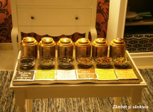 joie-de-vivre-degustare-ceai
