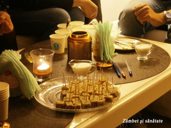 joie-de-vivre-degustare-de-ceai