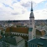 munchen-biserica-sf-petru-vazuta-din-primaria-noua