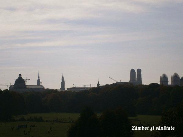 munchen-skyline-din-gradina-englezeasca.