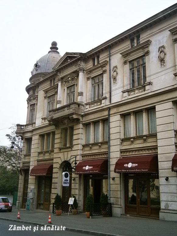 palatul-bragadiru-aida-bistro