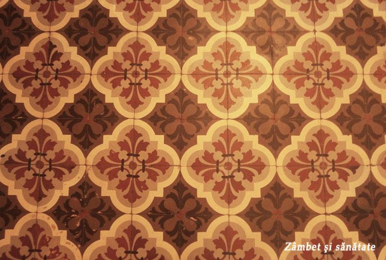 palatul-bragadiru-detaliu-pardoseala