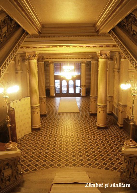 palatul-bragadiru-hol-scari