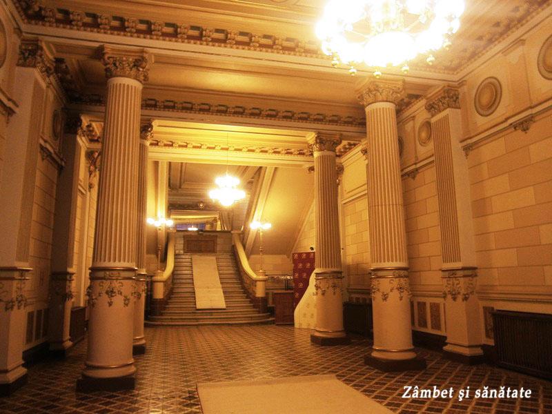 palatul-bragadiru-hol