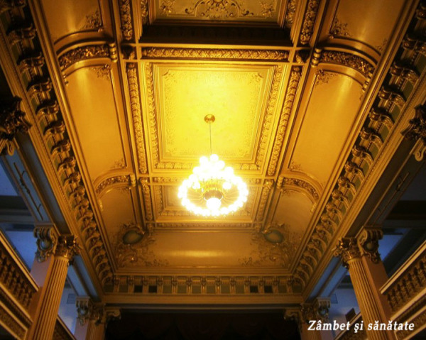 palatul-bragadiru-interior