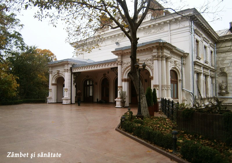 palatul-bragadiru