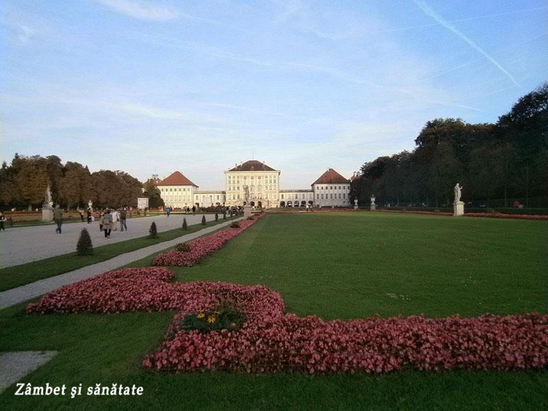 palatul-nymphenburg-munchen