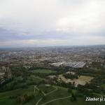 panorama-din-Turnul-Olympia