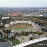 stadionul-din-munchen-vazut-din-Turnul-Olympia
