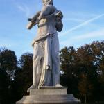 statuie-palatul-nymphenburg