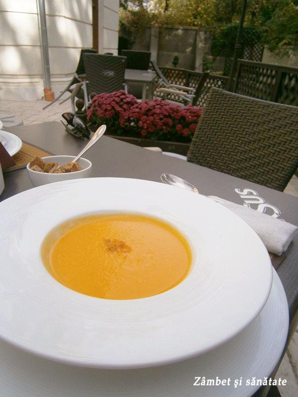 supa-crema-de-dovleac-aida-bistro