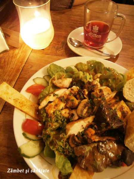 the-big-easy-munchen-salata