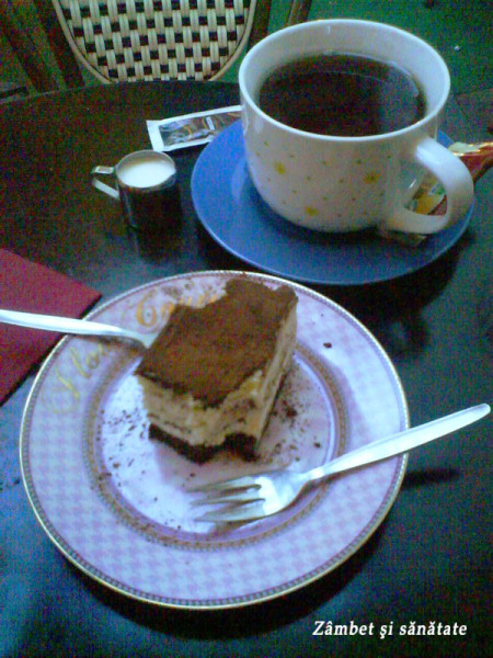 tiramisu-la-bricelta-munchen