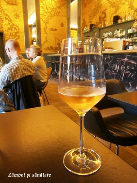 vin-la-golden-bar-munchen