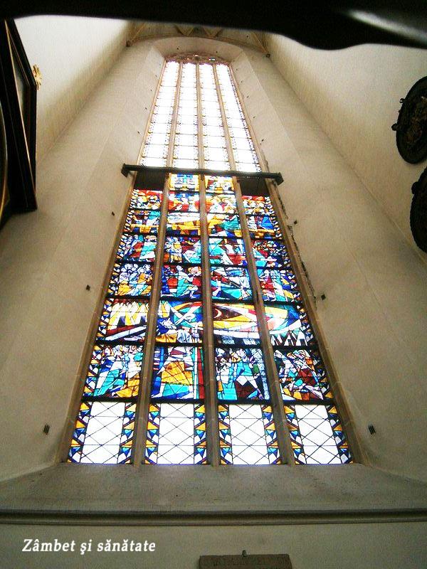 vitraliu-Frauenkirche