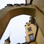 Castelul-Hohenschwangau-forme