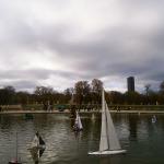 apa-Grădinile-Luxemburg-paris