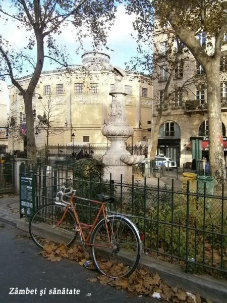 bicicleta-paris