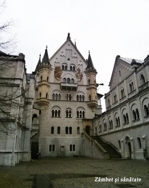 castelul-Neuschwanstein-bavaria